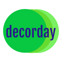decorday